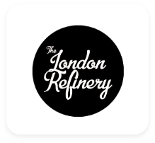 The London Refinery