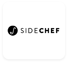 Side Chef