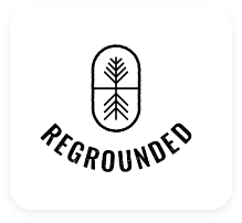 Regrounded
